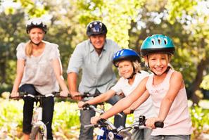 Förderverein Für Kinder Und Jugendliche Mit Diabetes Mellitus Ev